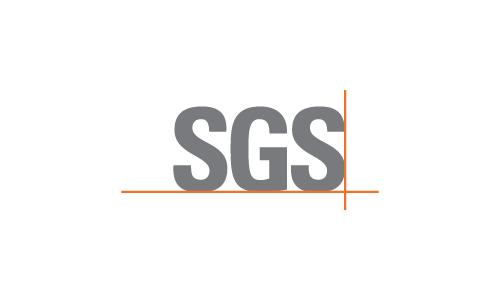 A SGS certifica a garantia de qualidade do equipamento utilizado pela DuritCast, em conformidade com a diretiva PED 97/23/CE e as especificações técnicas aplicadas.
