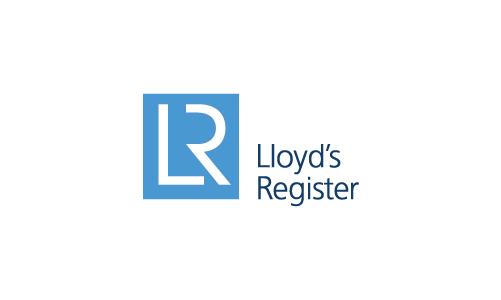 A Lloyd's Register certifica a DuritCast como fundição em aço carbono e carbono-manganês e como fundição de peças em aço inoxidável austenítico.